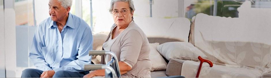sub-banner-long-term-care-insurance